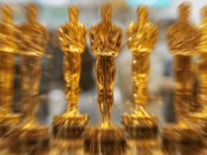 Oscar-000