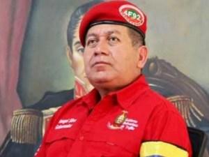 Rangel-Silva