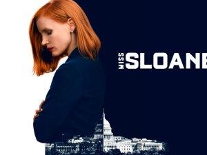 miss-sloane-cine