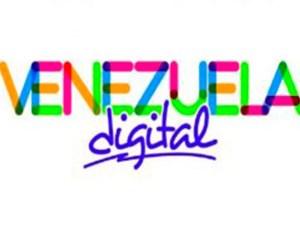 venezuela-digital