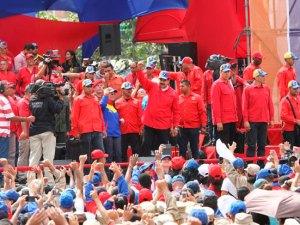 Maduro-diálogo-paz