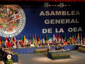 OEA-Venezuela-proceso-de-retiro