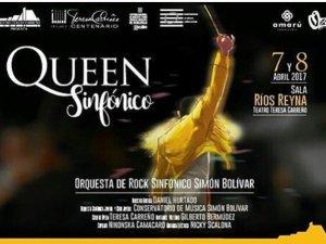 Rock-Sinfónico-Simón-Bolívar-000