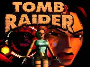 Tomb-Raider-original