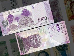 billetes de 1.000