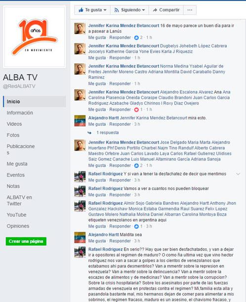 AlbaTV-Argentina21