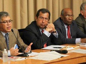 Comisión-Presidencial-Constituyente