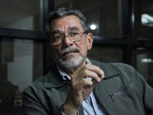 Manuel-Isidro-Molina-Constituyente