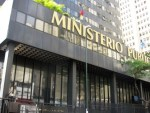 ministerio_público