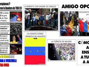 opositor-venezolano-bandera