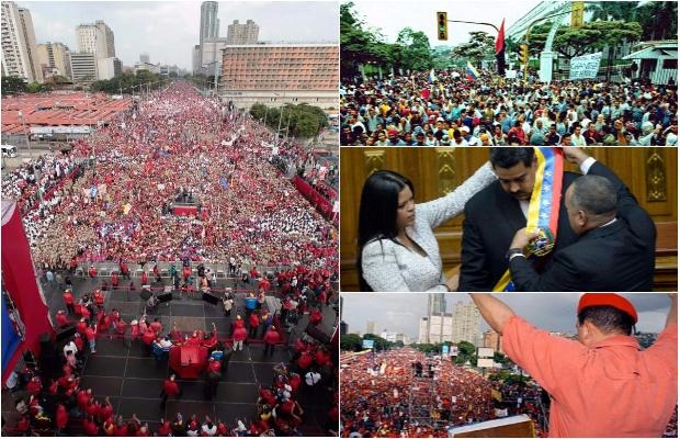 revocatorio-Maduro-Chávez