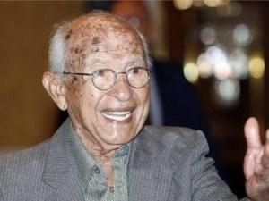 Luis Romero Petit