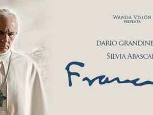 Papa-Francisco-película