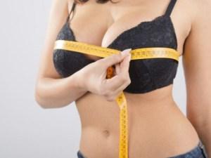 aumentar tus senos