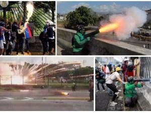 captagon-oposición-violenta