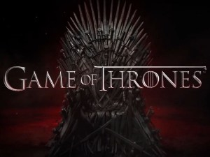 curso de Game Of Thrones