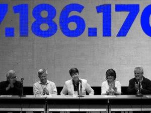 7.186.170-plebiscito