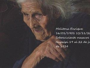 Melitona-Enrique-01