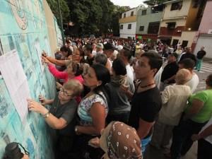 centros-electorales