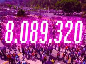 chavismo-votos-ANC