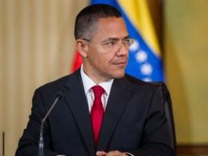 ministro-villegas