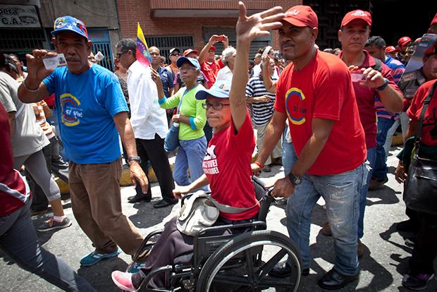 ANC-marcha (10)