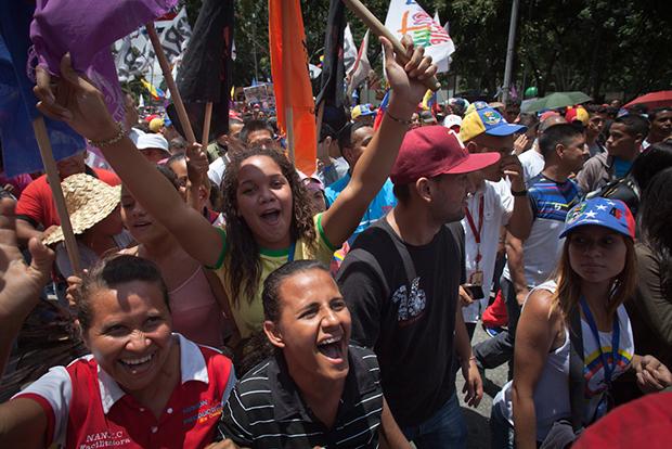 ANC-marcha (11)
