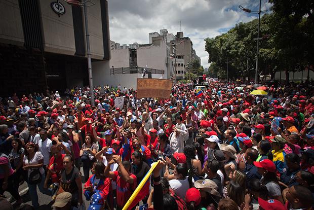 ANC-marcha (12)