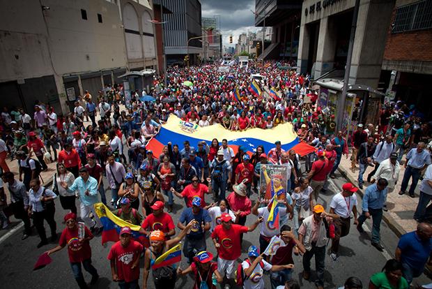 ANC-marcha (24)
