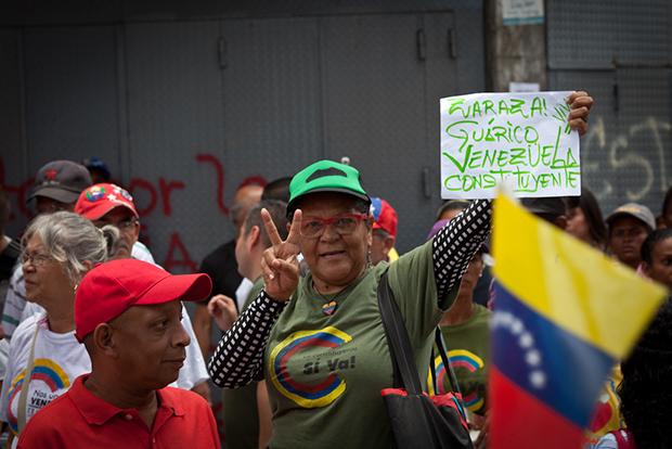 ANC-marcha (32)