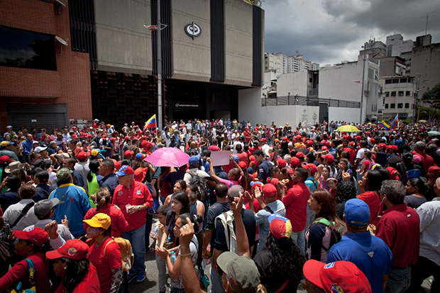 ANC-marcha (5)