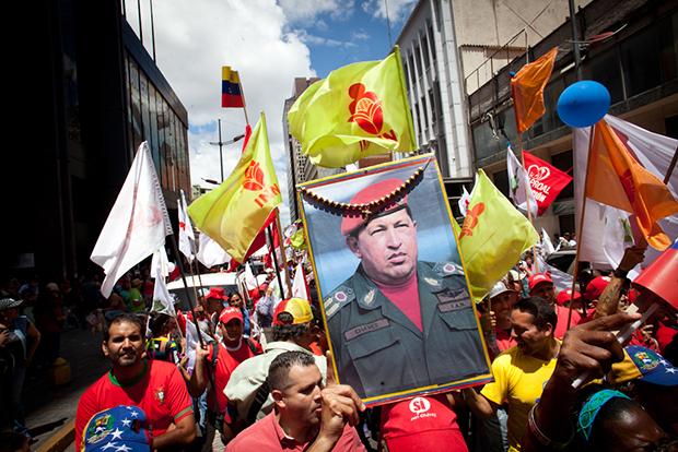 ANC-marcha (51)