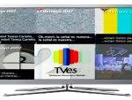 De-la-vieja-TV-a-la-nueva-TVES
