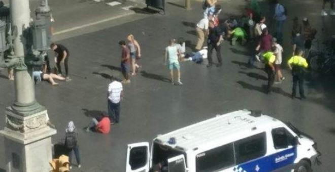 atentado-terrorista-en-barcelona