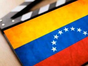 cine-venezolano