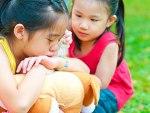 empatía-niños