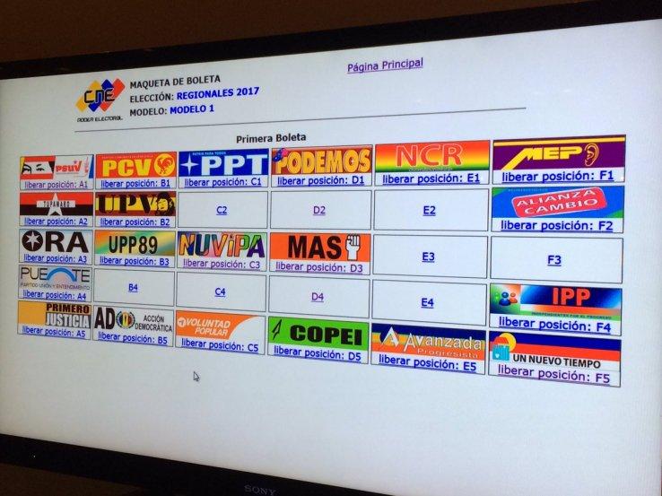 tarjeta-electoral