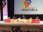 Todos Somos Venezuela