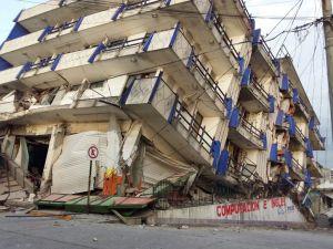 terremoto de 8,2