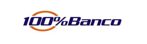 100 % banco