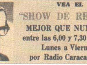 El-show-de-Renny-musicales