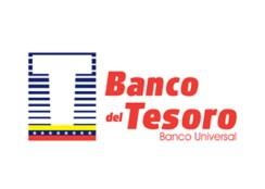 Logo BANCO-DEL-TESORO