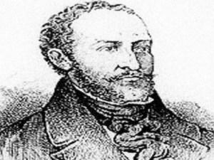 Manuel Gual