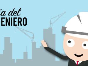 Día del Ingeniero
