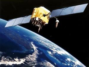satélite-Antonio-José-de-Sucre
