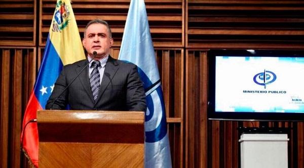 Asociación Iberoamericana de Ministerios Públicos