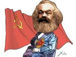 Carlos-Marx_opt-1