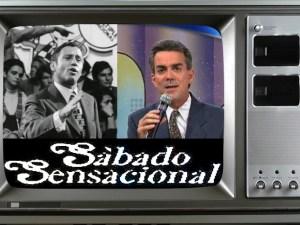 Televisión Venezolana