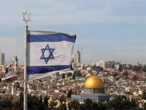 Líder-de-Hamas