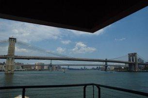 El puente más filmado